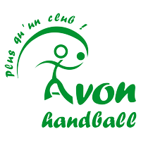 Avon Handball